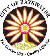 Bayswater_logo.jpg