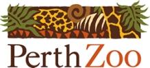 perth-zoo