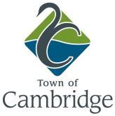 Town of Cambridge logo
