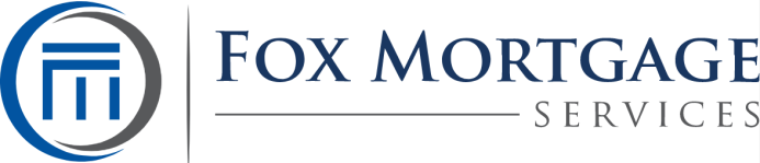 foxmortgage.PNG